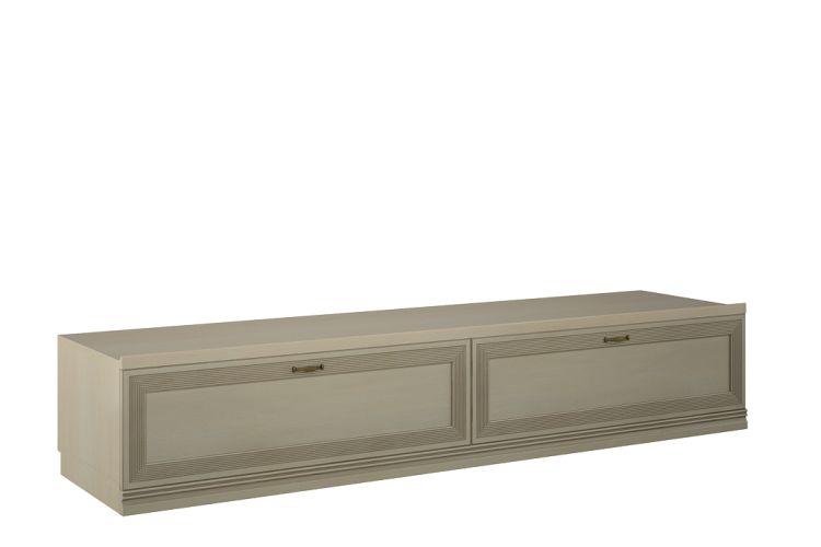 Купить Тумба Адажио АГ-369.01 , Д1 в интернет магазине корпусной и мягкой мебели для дома