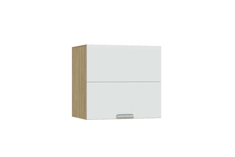 Навесной шкаф Ноэль 406.01 Ангстрем от Ангстрем