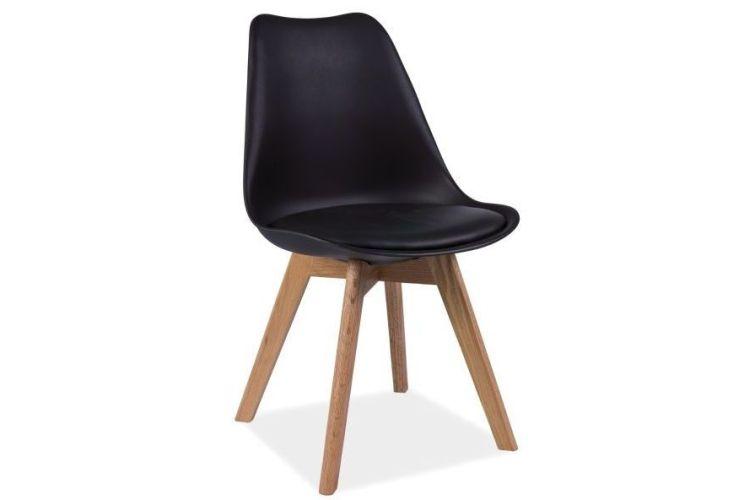Купить Стул Kris в интернет магазине корпусной и мягкой мебели для дома