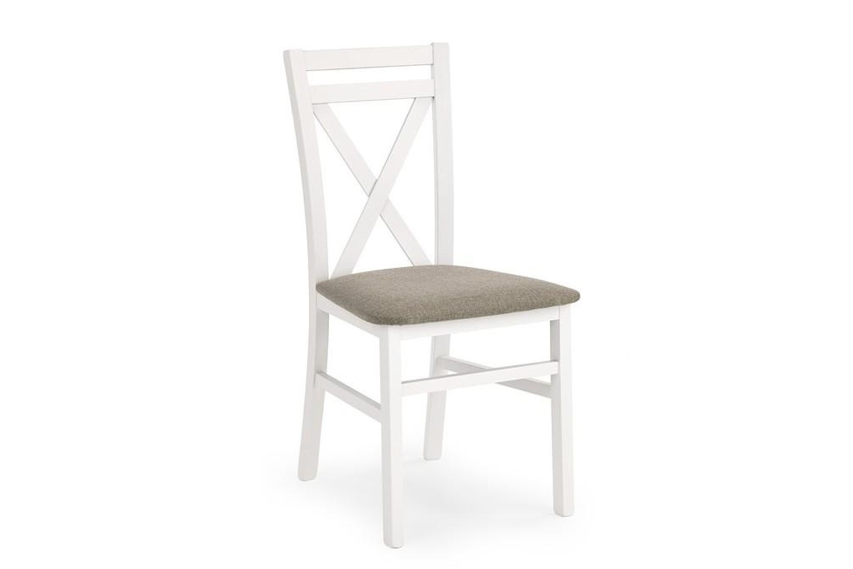 Стул DARIUSZ АнгстремСтолы и стулья<br><br><br>Артикул: DYH.000.00<br>Высота: 900<br>Ширина: 450<br>Глубина: 430