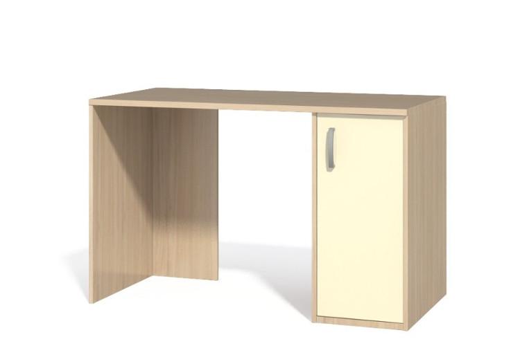 Купить Стол письменный Модус 3_1 в интернет магазине корпусной и мягкой мебели для дома