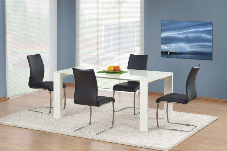 Комплект JONAS + K181 АнгстремСтолы и стулья<br><br><br>Артикул: None<br>Высота: 760<br>Ширина: 1650<br>Глубина: 900