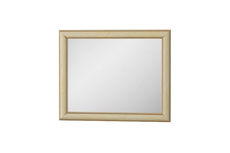 Зеркало настенное Элеганте 601.00 Ангстрем