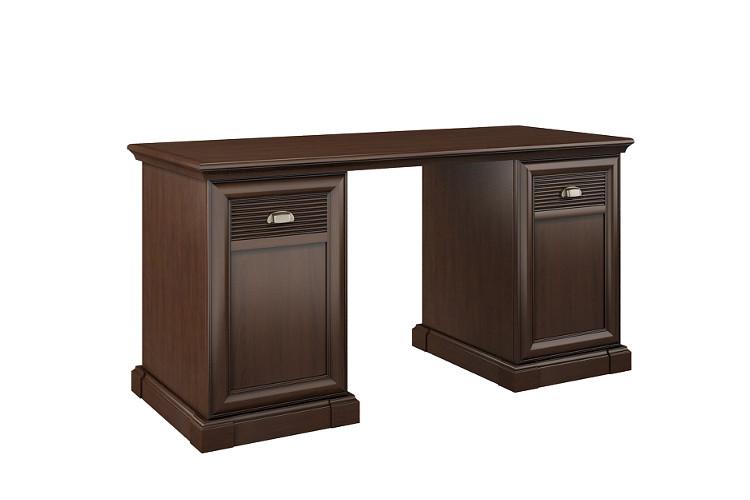 Купить Стол Изотта Б-3 (Д) в интернет магазине корпусной и мягкой мебели для дома