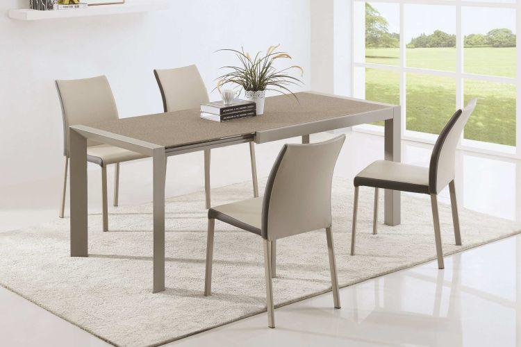 Купить Стол обеденный ARABIS 2 в интернет магазине корпусной и мягкой мебели для дома