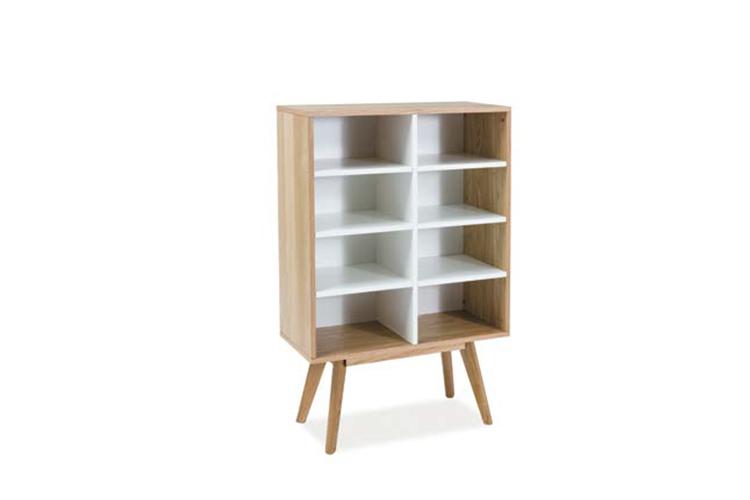 Купить Комод SCANDIC R1 в интернет магазине корпусной и мягкой мебели для дома