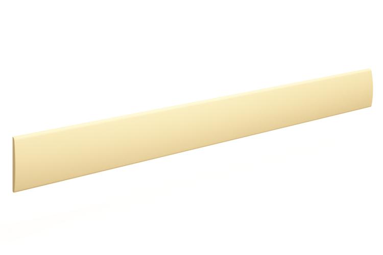 Купить Мягкий элемент Фристайл ФР-42/-2 в интернет магазине корпусной и мягкой мебели для дома