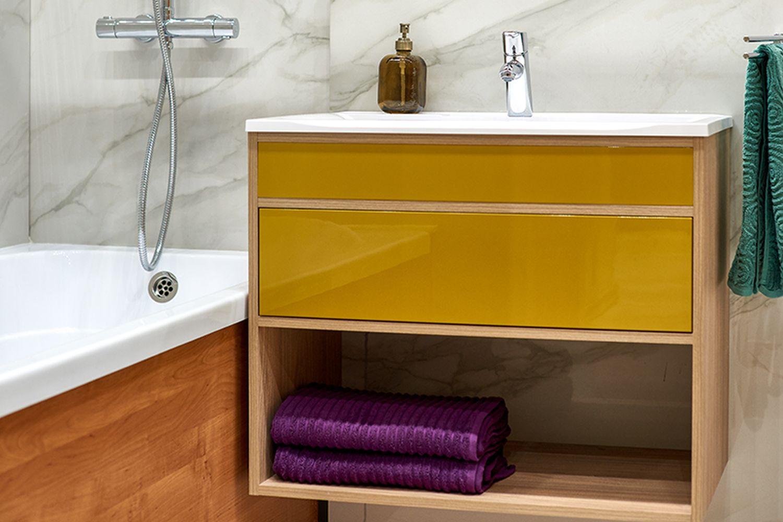Тумба для ванной комнаты АнгстремЭксклюзив<br><br><br>Артикул: None<br>Высота: 600<br>Ширина: 740<br>Глубина: 445
