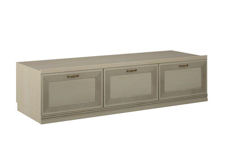Купить Тумба Адажио АГ-349.01 , Д1 в интернет магазине корпусной и мягкой мебели для дома