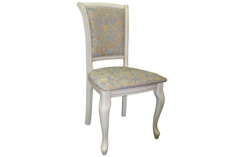 Купить Стул Кабриоль в интернет магазине корпусной и мягкой мебели для дома