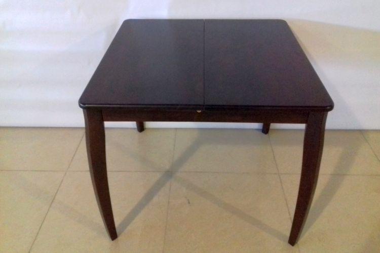 Купить Стол SQ 36 в интернет магазине корпусной и мягкой мебели для дома