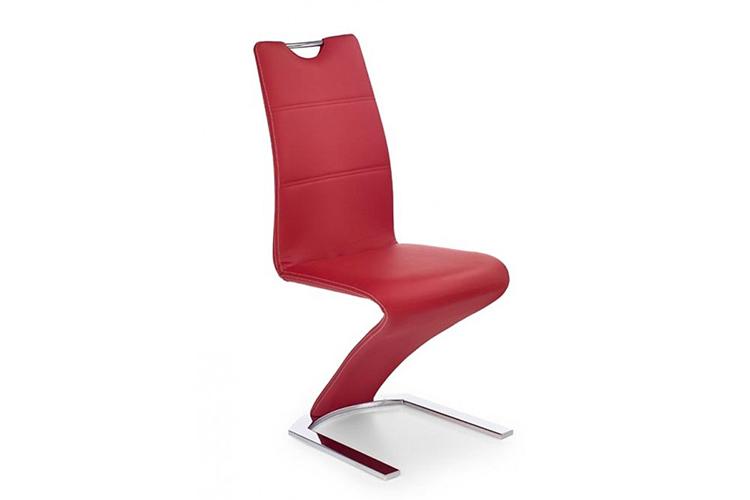 Купить Стул K188 в интернет магазине корпусной и мягкой мебели для дома