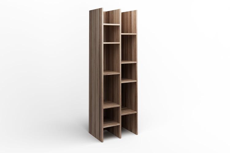 Купить Панель декоративная Глейс 77 в интернет магазине корпусной и мягкой мебели для дома