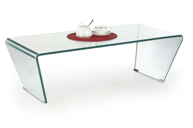 Купить Стол журнальный OLIMPIA в интернет магазине корпусной и мягкой мебели для дома