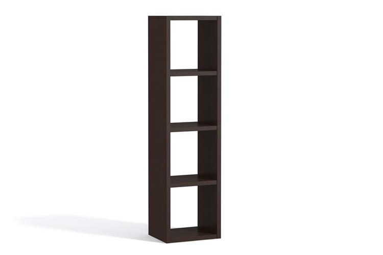 Купить Стеллаж МФ-707.03 в интернет магазине корпусной и мягкой мебели для дома