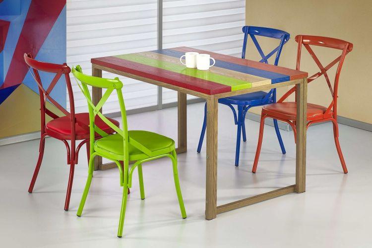 Купить Комплект GARMIN + K216 в интернет магазине корпусной и мягкой мебели для дома