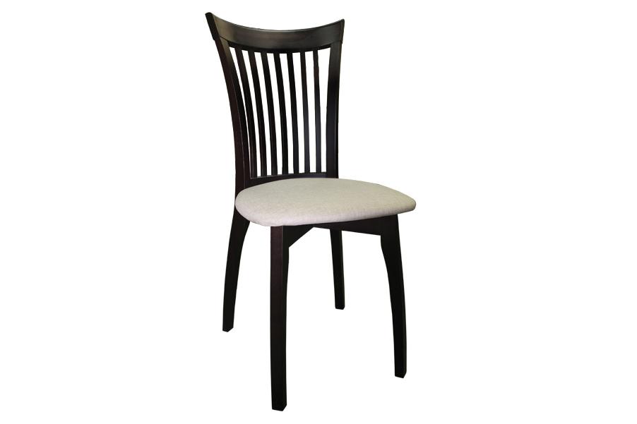 Купить Стул Дана-2 в интернет магазине корпусной и мягкой мебели для дома