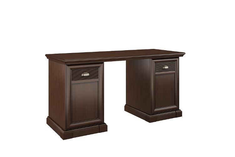 Купить Стол Изотта Б-3 в интернет магазине корпусной и мягкой мебели для дома