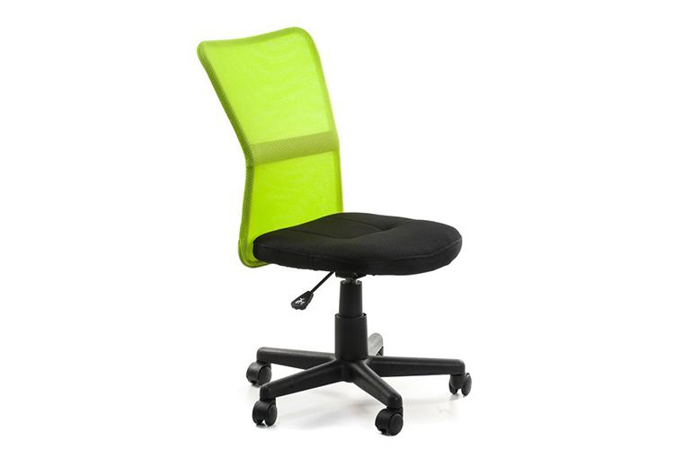 Купить Кресло компьютерное DINGO в интернет магазине корпусной и мягкой мебели для дома