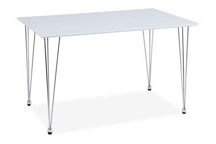 Купить Стол обеденный Paulo в интернет магазине корпусной и мягкой мебели для дома
