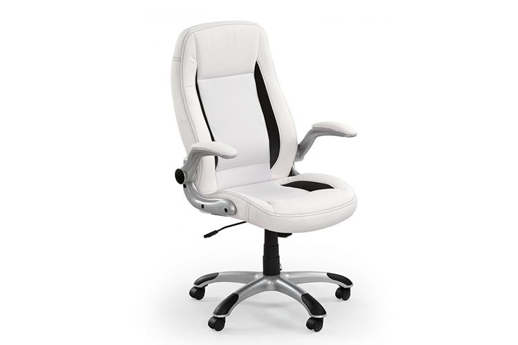 Кресло компьютерное SATURN АнгстремСтолы и стулья<br><br><br>Артикул: DWH.000.00<br>Высота: 1200<br>Ширина: 670<br>Глубина: 650