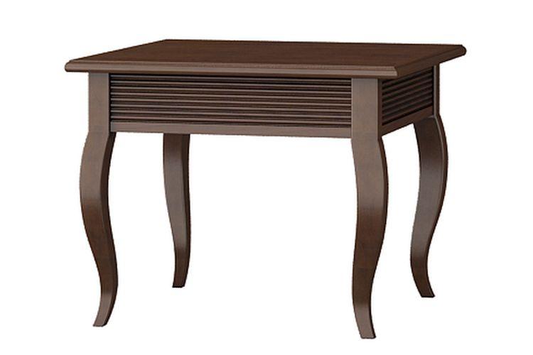 Купить Стол журнальный Изотта ИТ-520.09 в интернет магазине корпусной и мягкой мебели для дома