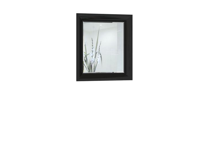 Купить Зеркало Вог в интернет магазине корпусной и мягкой мебели для дома