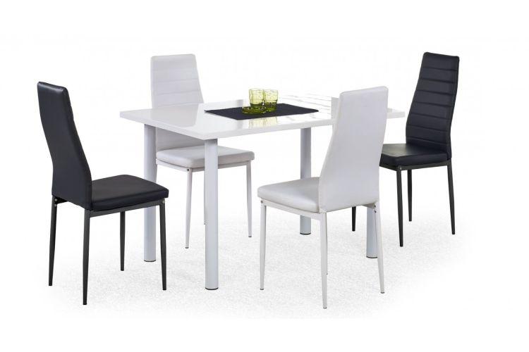 Купить Стол обеденный ADONIS в интернет магазине корпусной и мягкой мебели для дома