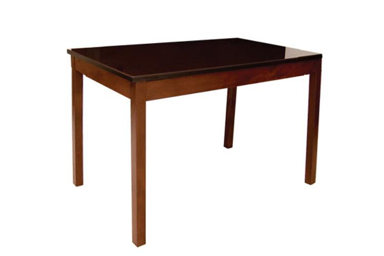 Купить Стол Гамбург в интернет магазине корпусной и мягкой мебели для дома