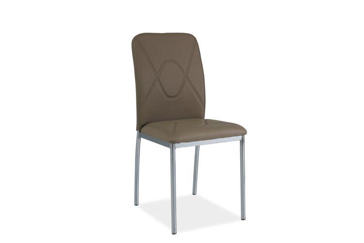Стул H-623 АнгстремСтолы и стулья<br><br><br>Артикул: DT4.006.00<br>Высота: 900<br>Ширина: 420<br>Глубина: 410