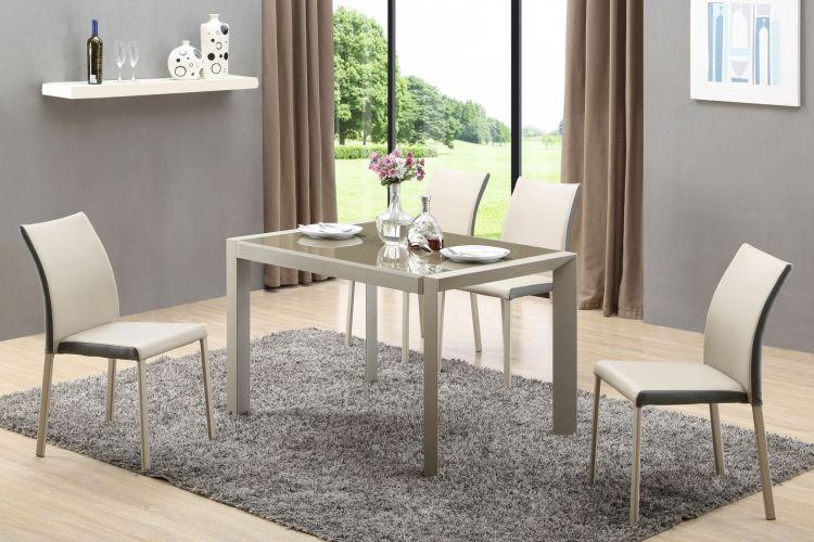 Купить Стол обеденный ARABIS в интернет магазине корпусной и мягкой мебели для дома