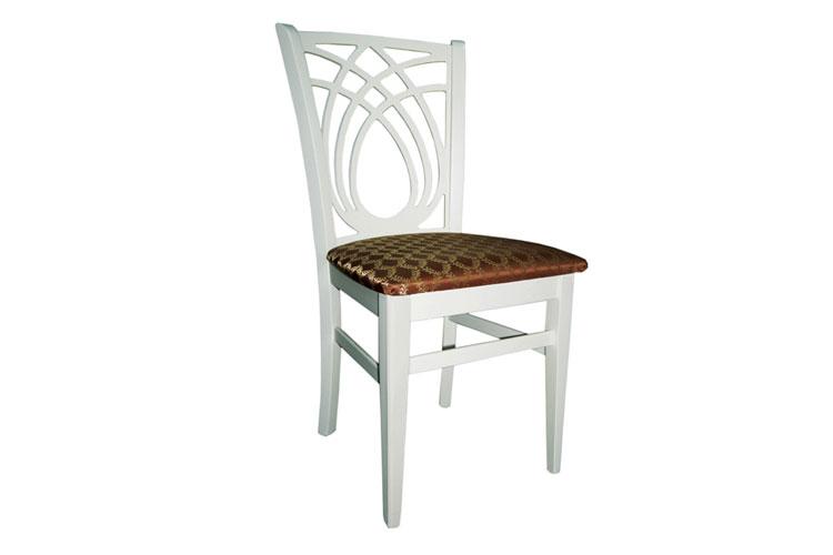 Купить Стул Виола в интернет магазине корпусной и мягкой мебели для дома