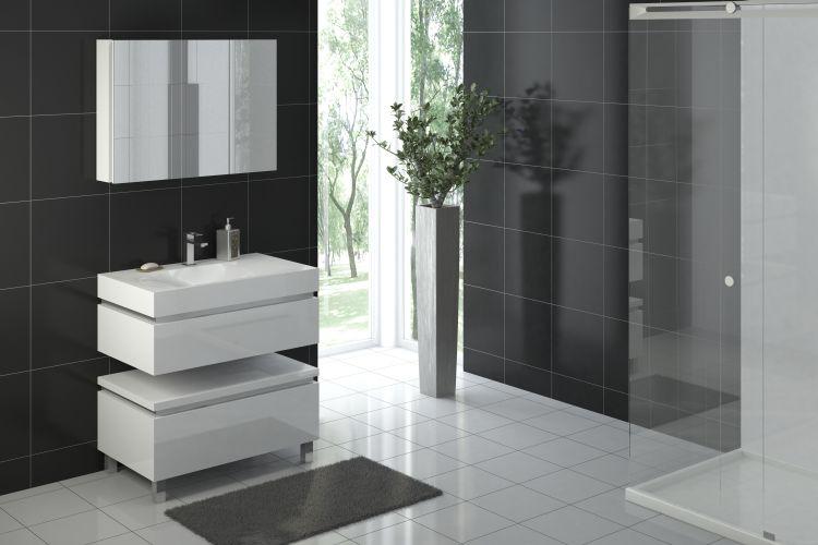 Купить Мебель для ванной комнаты Аксиома 2 в интернет магазине корпусной и мягкой мебели для дома