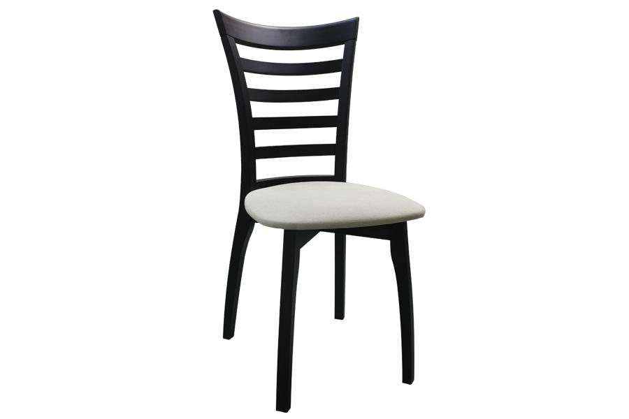 Купить Стул Дора в интернет магазине корпусной и мягкой мебели для дома