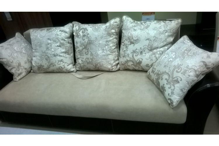 Купить Кровать Луиза - 04 в интернет магазине корпусной и мягкой мебели для дома