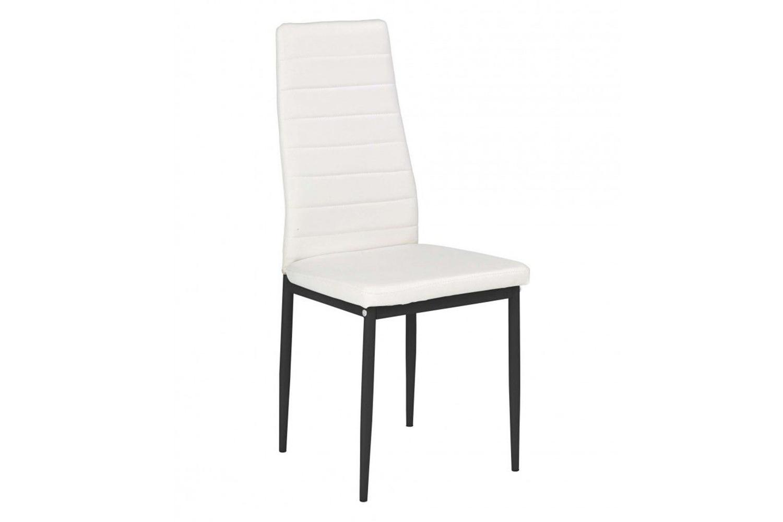Стул K70 АнгстремСтолы и стулья<br><br><br>Артикул: DZQ.000.00<br>Высота: 980<br>Ширина: 410<br>Глубина: 500