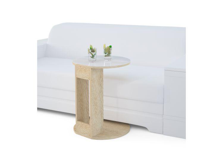 Купить Стол Kenner 15 в интернет магазине корпусной и мягкой мебели для дома