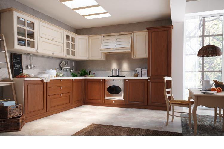 Купить Кухня Ариана в интернет магазине корпусной и мягкой мебели для дома