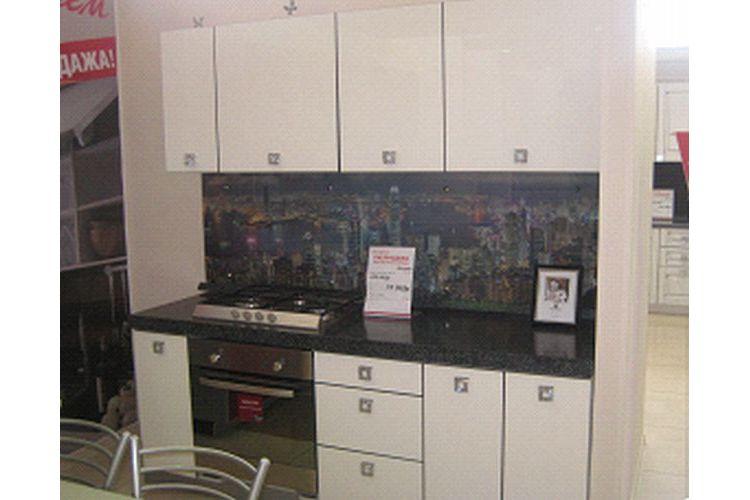 Купить Кухня Долорес в интернет магазине корпусной и мягкой мебели для дома