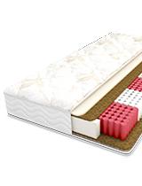 Купить Матрас Мальта в интернет магазине корпусной и мягкой мебели для дома