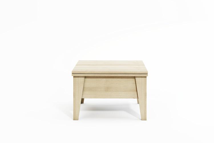 Купить Стол-трансформер в интернет магазине корпусной и мягкой мебели для дома
