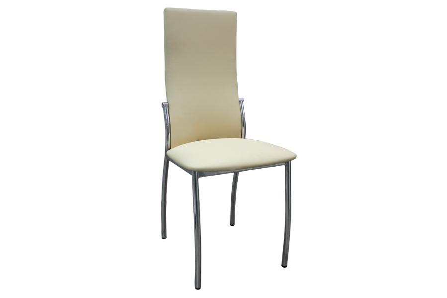 Стул Квест АнгстремСтолы и стулья<br><br><br>Артикул: DHW.000.00<br>Высота: 1030<br>Ширина: 380<br>Глубина: 480