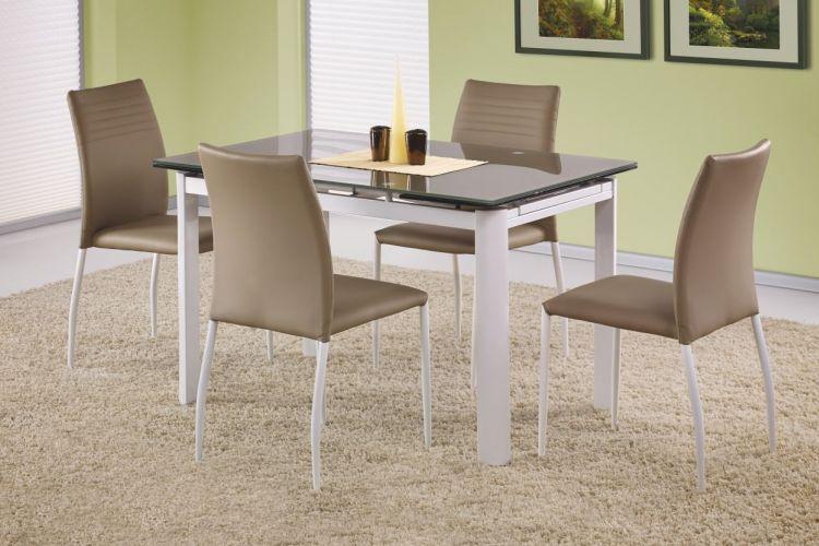 Купить Комплект ALSTON + K168 в интернет магазине корпусной и мягкой мебели для дома