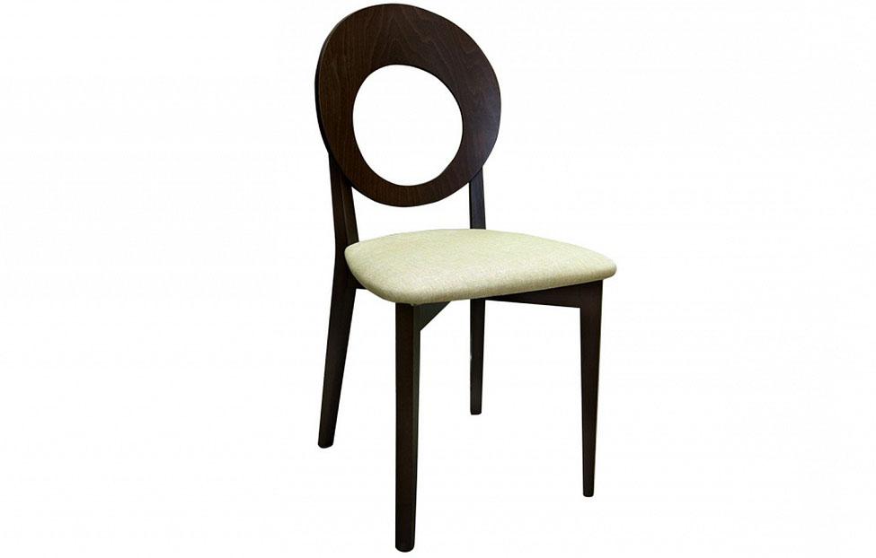 Купить Стул Эвелина в интернет магазине корпусной и мягкой мебели для дома