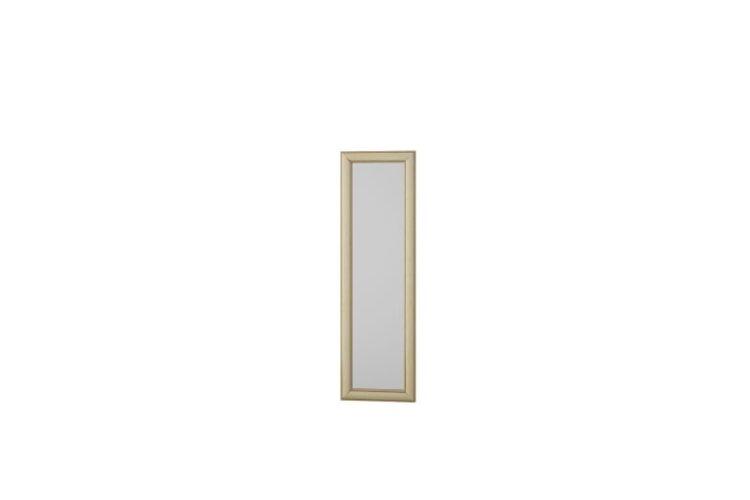 Купить Фасад ЭЛ-213.26Ф в интернет магазине корпусной и мягкой мебели для дома