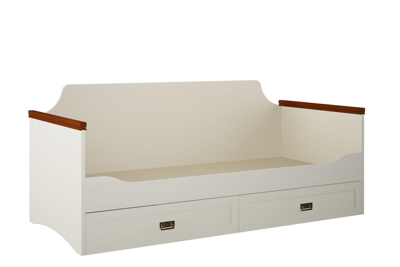 Кровать Кантри КА-830.25 Ангстрем