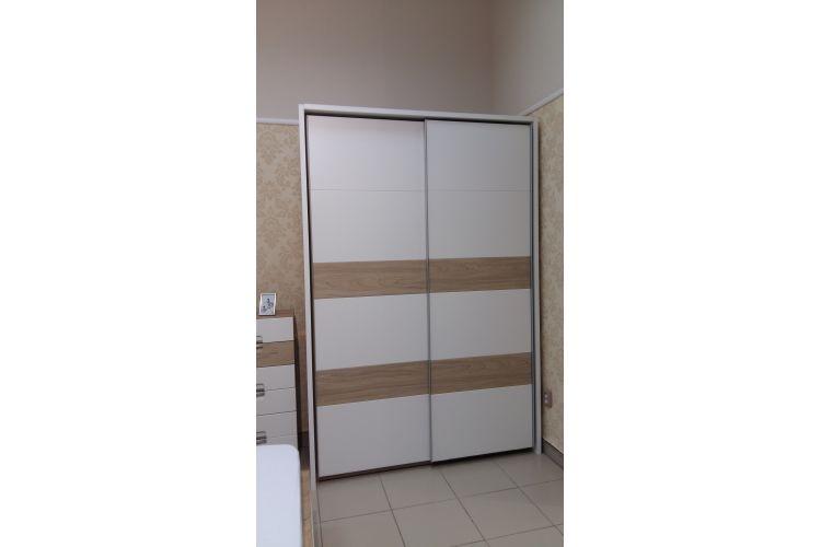 Купить Шкаф-купе  Ноэль в интернет магазине корпусной и мягкой мебели для дома