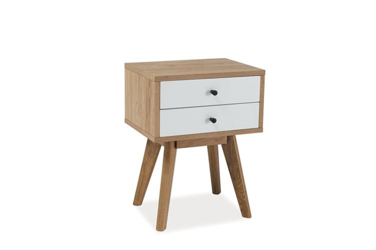 Купить Комод SCANDIC S2 в интернет магазине корпусной и мягкой мебели для дома