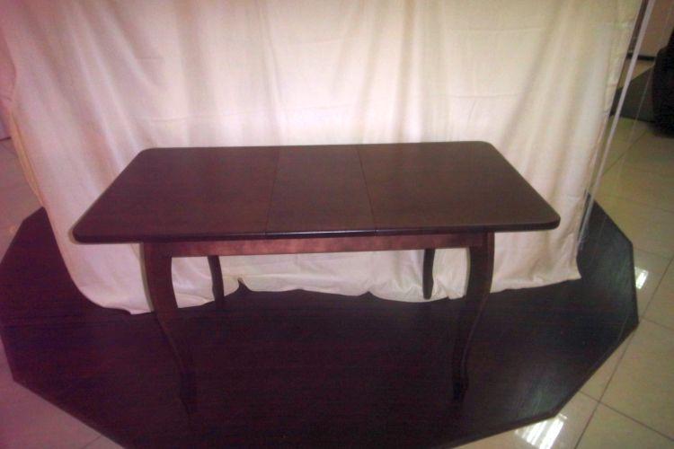 Купить Стол СО2 в интернет магазине корпусной и мягкой мебели для дома
