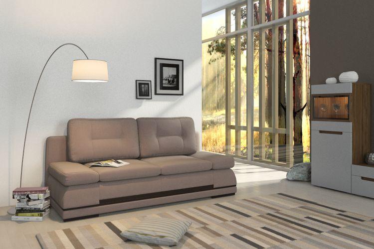 мебель для гостиной каталог и цены ангстрем мебель